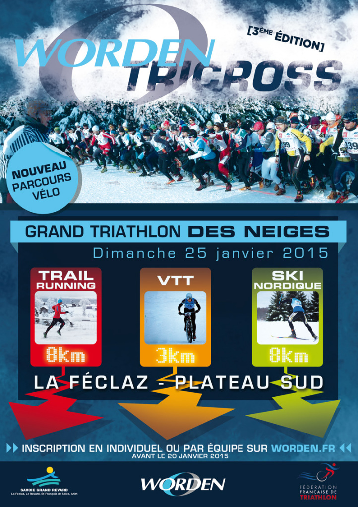 tricross-2015