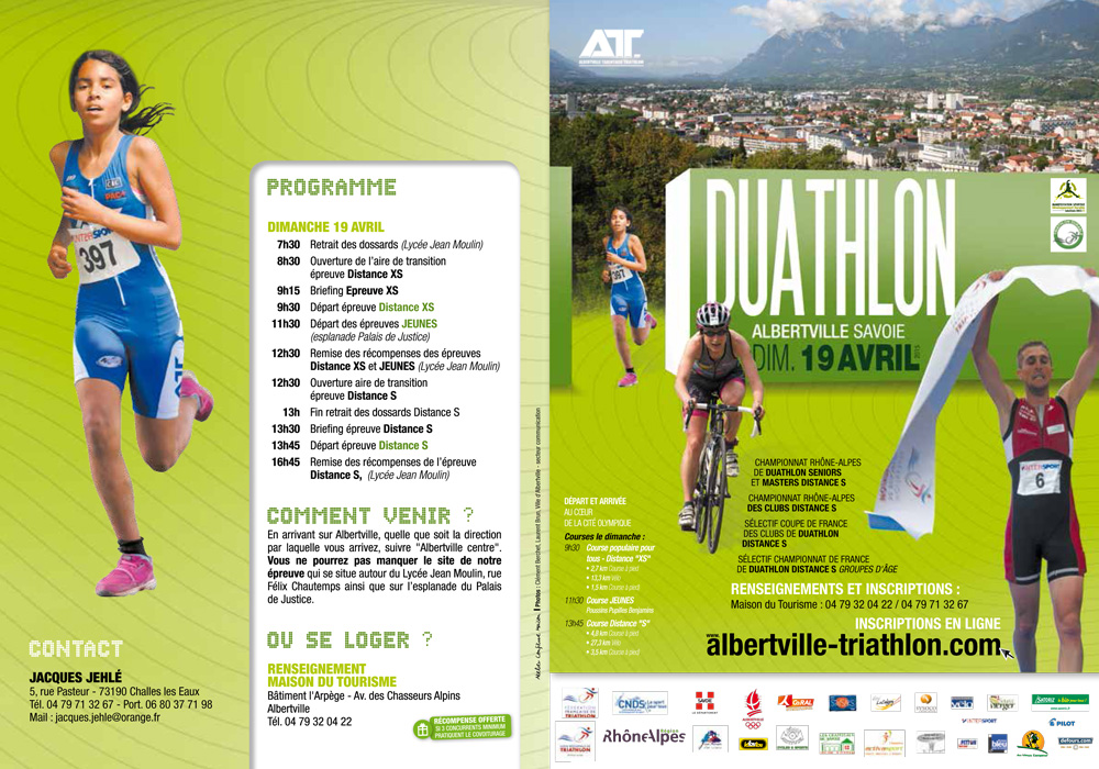 DUATHLON-2015-Bulletin-inscription-V4-1